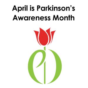 parkinsons-disease-awareness-month